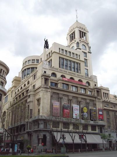 Círculo_de_Bellas_Artes-edificio