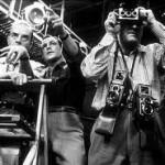 vincente minnelli en el cine estudio