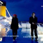 godard: siglo XXI en el cine estudio
