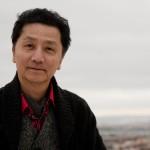yasumasa morimura: a requiem