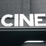 semana del cortometraje en el cine estudio