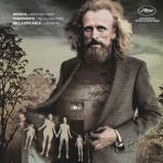 películas en diálogo: borgman