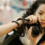 cine taiwanés en el cine estudio