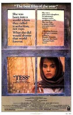 Tess-690681796-large-250x392_c