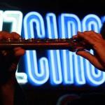 javier paxariño: música para el entendimiento