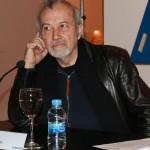 Juan Bordes abre el 7 de marzo Los lunes, al Círculo «jugando a las vanguardias»