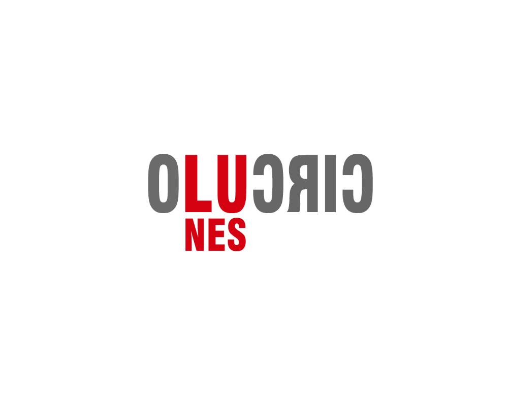 """""""Los lunes, al Círculo"""", una cita semanal con la cultura abierta"""