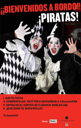 promo_wifi_carnaval16_320x500 2