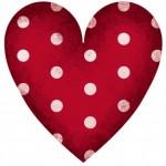 como un corazón: alquimia de rock, poesía y flamenco