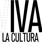 Números que sonrojan: el estado de la cultura en España