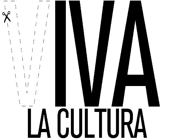 Números que sonrojan: el estado de la cultura en España – Blog CBA