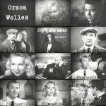 Objetivo Welles