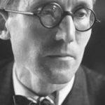 La UNESCO declara 17 proyectos de Le Corbusier como Patrimonio de la Humanidad