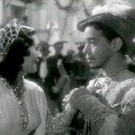 Shakespeare en el cine mexicano: he ahí la cuestión