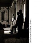Esther Cidoncha. Retratos de jazz