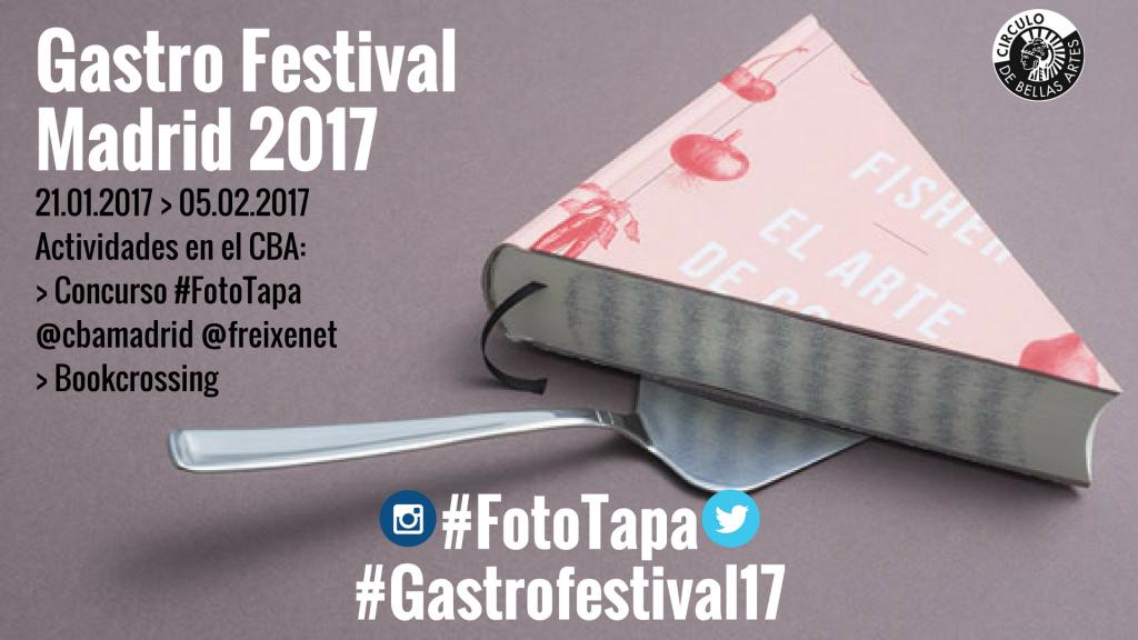 Gastrofestival (2)