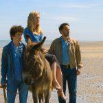 Le fils de Joseph, estreno de enero de Pasajes Filmadrid en Cine Estudio