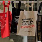 Concurso B.S.O. #4R «El Gran Río: Resistencia, Rebeldía, Rebelión, Revolución»