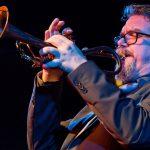 Oferta Jazz Círculo: 28€ por David Pastor & Nu-Roots + Perico Sambeat plays Zappa
