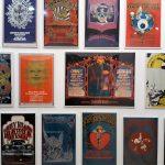 LSD y psiquedelia en España