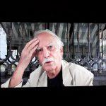 Ángel Gutiérrez y Andréi Tarkovski: una conexión entre dos almas