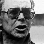 Fallece Martín Chirino, el que marchó, pero nunca se fue