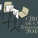 La música clásica llega al centro de Madrid con Círculo de Cámara y Beethoven Actual