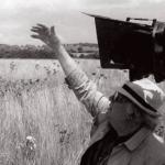Federico Fellini: 100 años