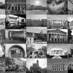 La Alianza Europea de Academias defiende la libertad de cátedra e investigación