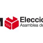 La Cultura en las Elecciones del 4M de 2021 en la Comunidad de Madrid