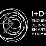 Sobre las humanidades y la innovación