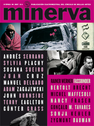 Minerva 06