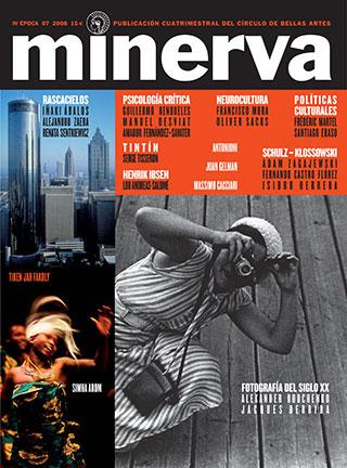 Minerva 07
