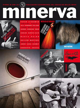 Minerva 08
