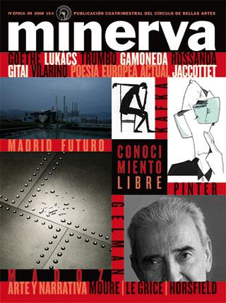 Minerva 09