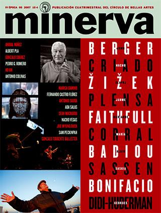 Minerva 05
