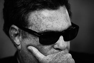 El mejor homenaje que un cineasta puede hacer a su país es criticarlo