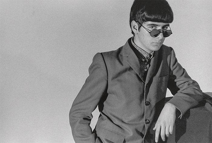 Otra psicodelia: pesadillas adolescentes y vómitos tecnicolor 1965-1989
