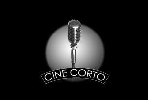 Cine Corto