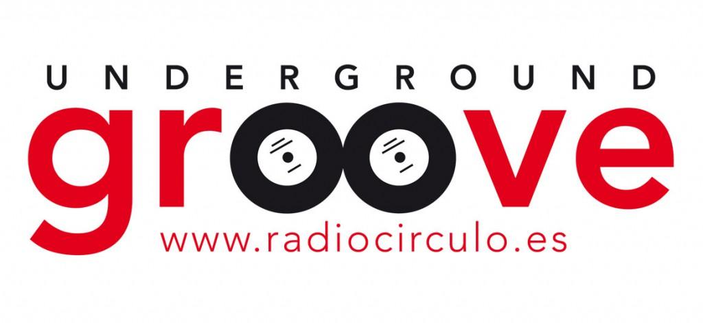 Underground Groove