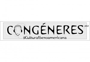 congeneres2