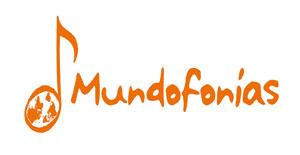 Mundofonías