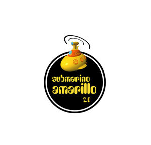 Submarino amarillo 2.0