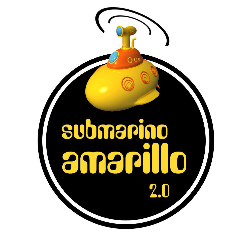 Submarino amarillo 2.0