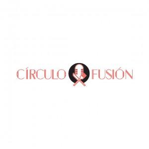 Logo círculo fusión jpeg 1160