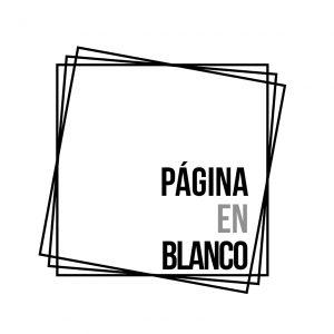 logo-pagina-en-blanco-ok