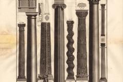 Giovanni Battista Piranesi, Della magnificenza ed architettura de'romani