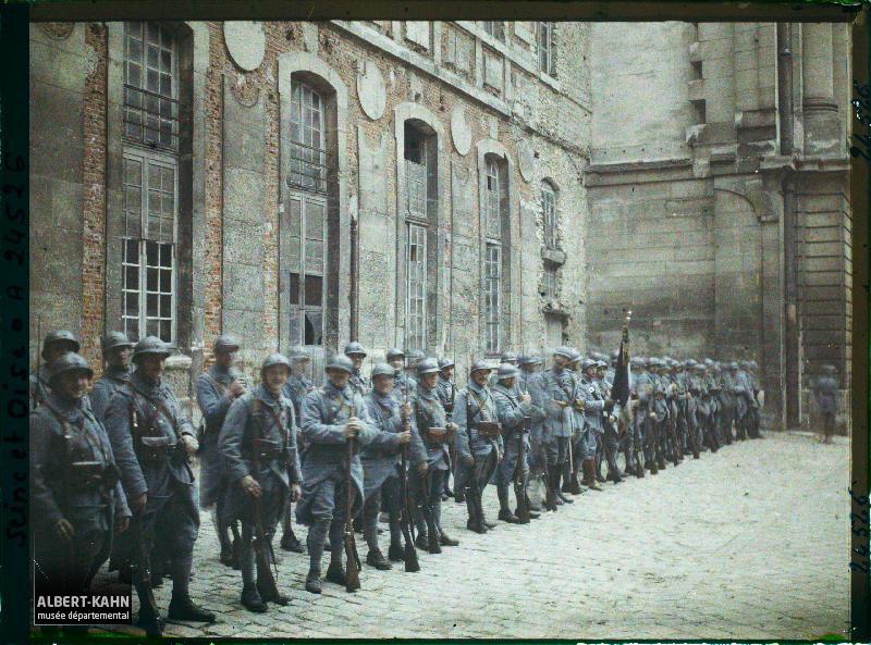 France, Versailles, Election Présidentielle