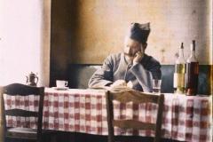Marne, Champagne, France, Sans date, (Autochrome, ), opérateur non mentionné, Département des Hauts-de-Seine, musée Albert-Kahn, Archives de la Planète, A 72 751