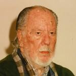 Ramón Gaya